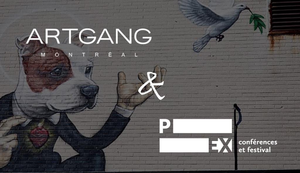 artgang___projet_ex_1024